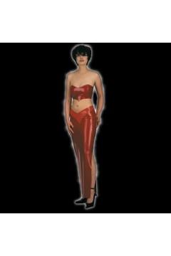 cervena-sukne