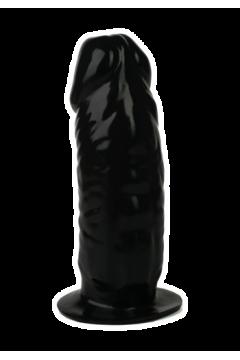 Stumpy dildó