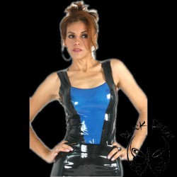 latex-top-with-decollete-and-insert