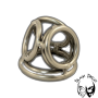 Hereosztó gyűrűkből