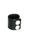 Double Thick Ball Stretcher