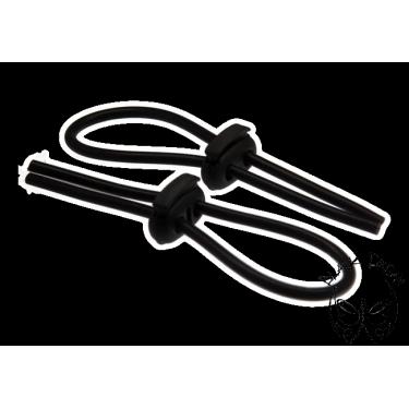 E-Stim 4mm Loops