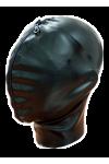 Duplaarcú gumimaszk