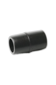Tube connector