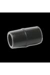 Tube connector