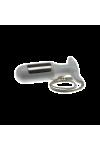 E-STIM Veriprobe Classic Electrode
