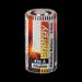 Special battery 6V - 476A