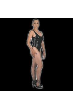one-piece-swimsuit