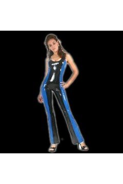catsuit-with-shaping-seams-and-flared-legs