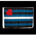 Leatherpride-flag