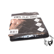 Play Sheet
