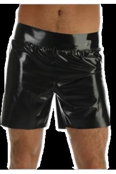 Jogging rövidnadrág