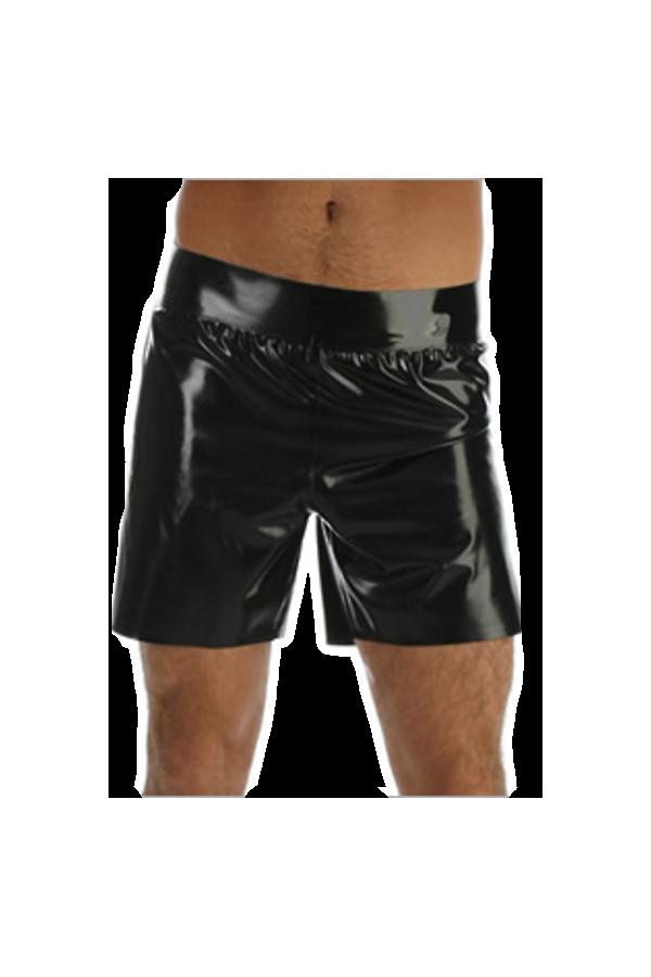 Jogging bottoms, short