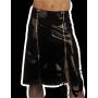 Men´s skirt