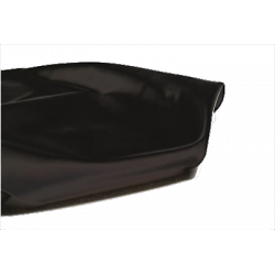 Rubber sheet