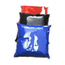 Pillow case - small