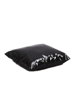 Pillow case - large