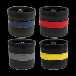 Color wristband