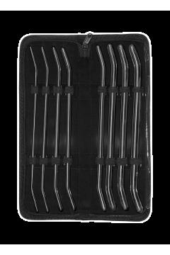 Pratt dilatátor készlet