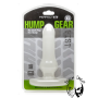 Hump XL Gear Clear