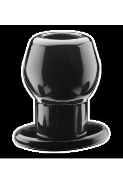 alagut-plug-fekete
