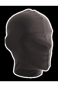 Mr B lycra maszk nyílások nélkül
