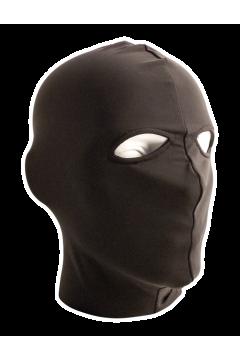 Mr B lycra maszk szemnyílással