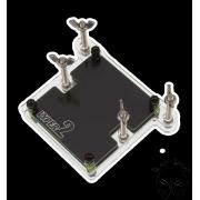 E-Stim Vyper 2 Cock Torture Board