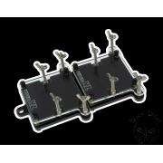 Vyper XL electro faroksatu