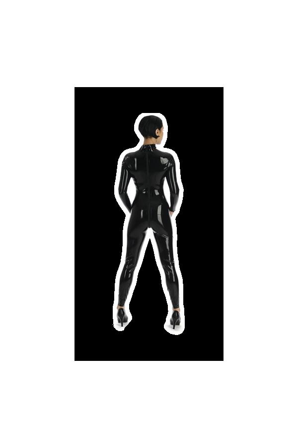 plain-catsuit
