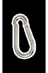 Carabine hook
