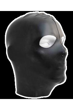Mr B Datex maszk szemnyílással
