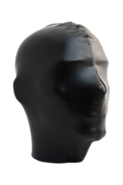 Mr B Datex maszk nyílások nélkül