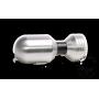 E-STIM Torpedo Electrode
