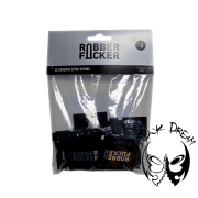 6 darab RubberFucker kondom