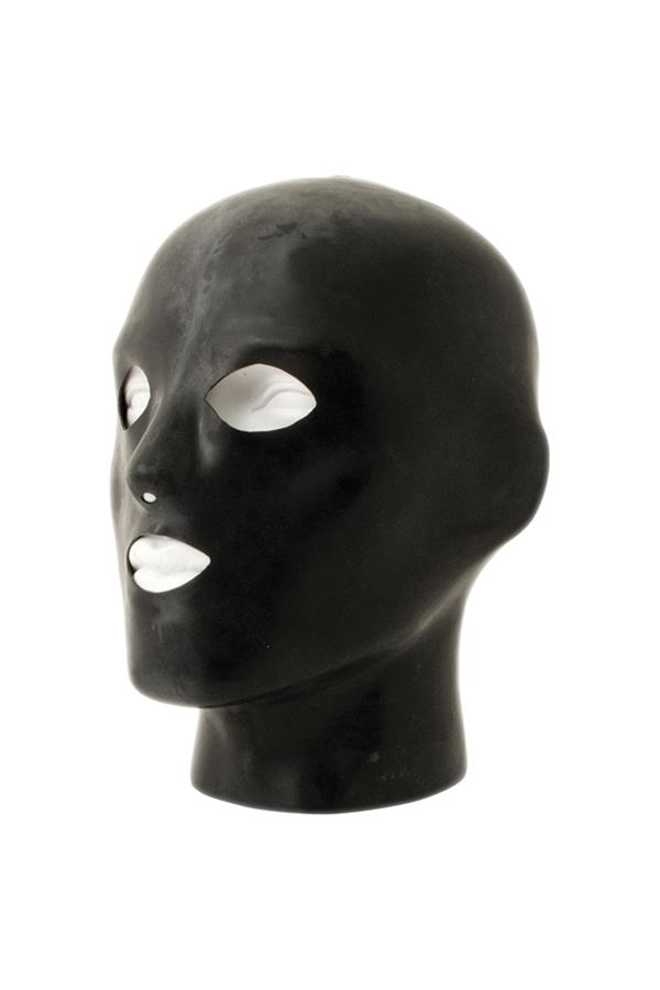 thick-rubber-hood-with-holes