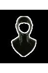 open-faced-hood