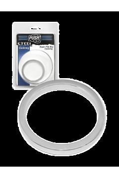 Szuper vékony farokgyűrű
