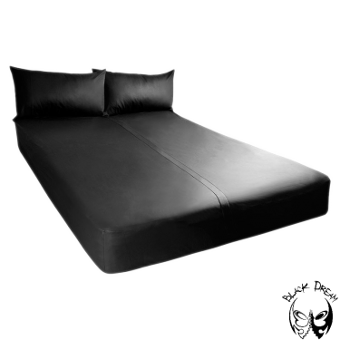 Exxxtreme Sheets Pillow Case