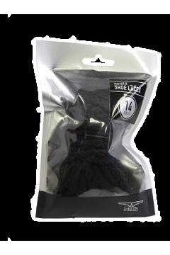 Shoe Laces Black