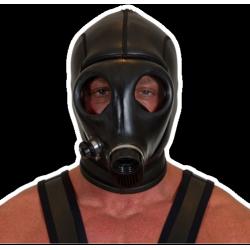itraeli-neoprene-gasmask