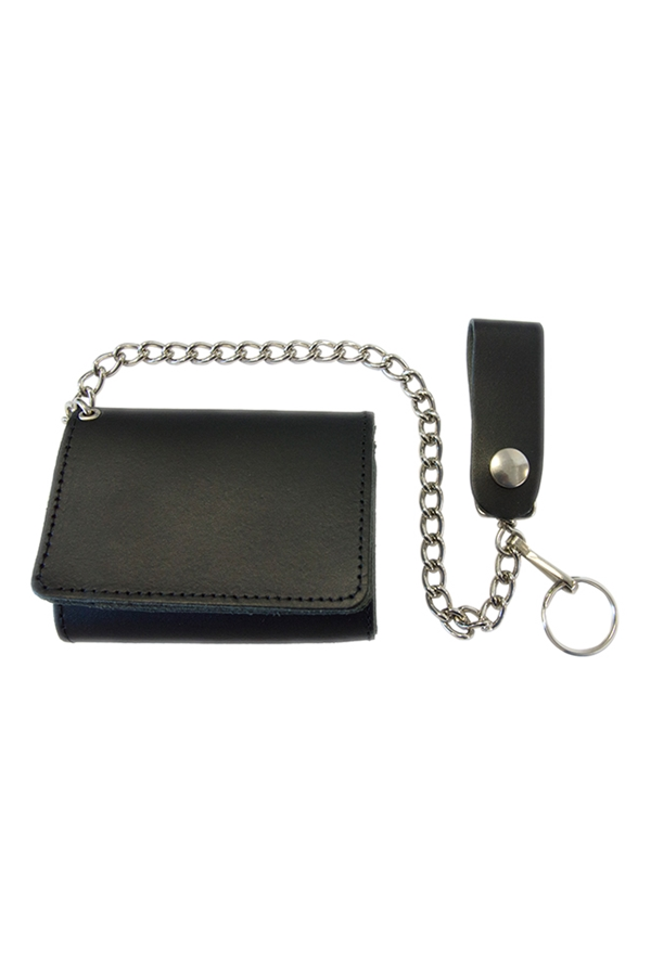 wallet-on-chain