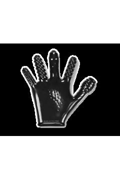 Oxballs ujjazó kesztyű