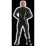 plain-catsuit-all-around-zip-collared
