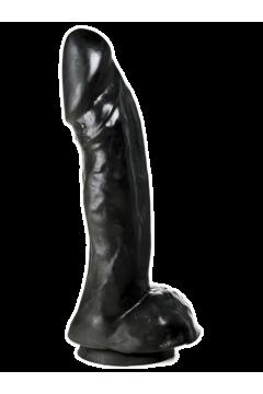 Dildorama 515 - Black