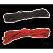 Mister B kötöző kötél - 10 méter