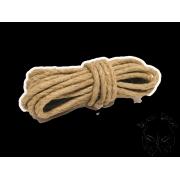 Mister B kötöző kedner kötél - 6 méter