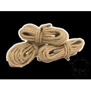 Mister B kötöző kednder kötél készlet