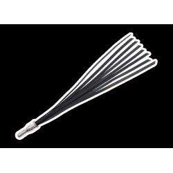 NeonWand electro ostorfej