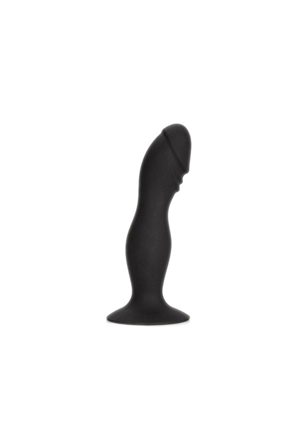 Silicone Anal Stud